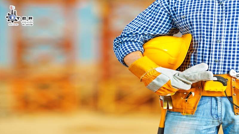 نکات مهم در سیم کشی ساختمان